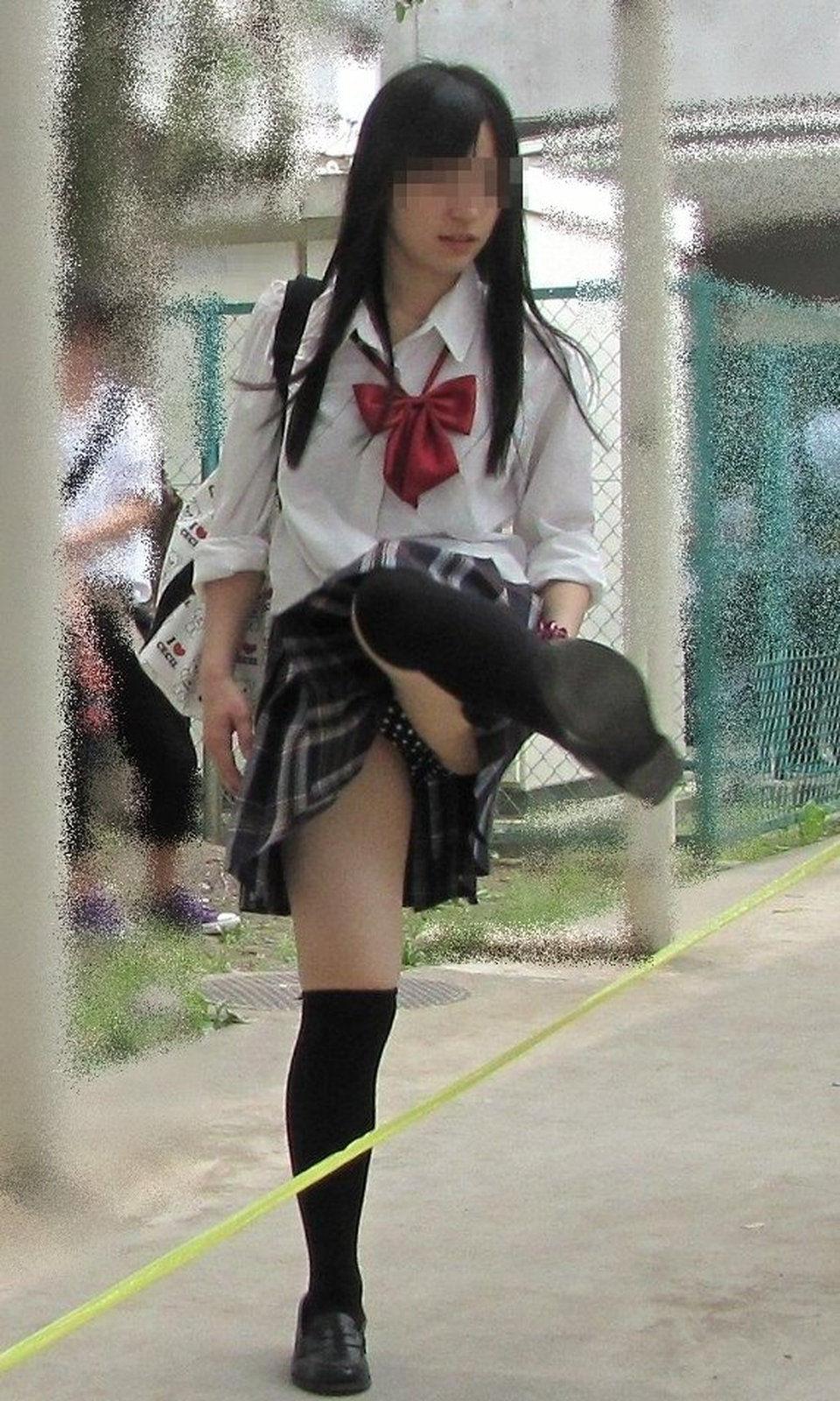 街で見かけた女子小学生 Part.48 YouTube動画>1本 ->画像>1362枚