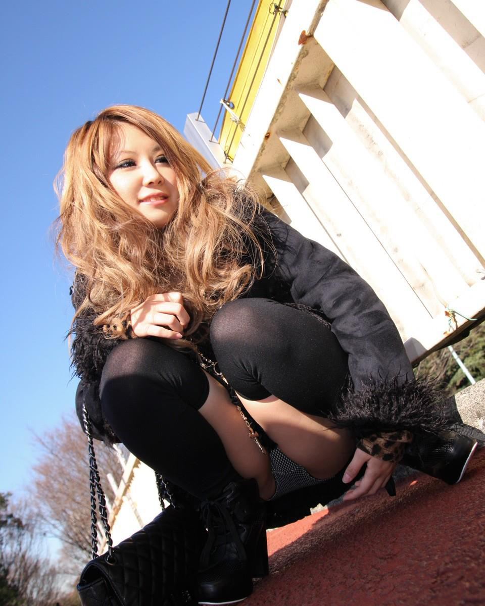 【下着】パンティ大好きフェチ!!(・∀・) Part10 [無断転載禁止]©bbspink.comYouTube動画>2本 ->画像>1043枚